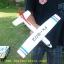 FX-802 GLIDER thumbnail 3
