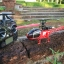 WL-V915 Bell 47 LAMA thumbnail 15