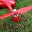 MJX Bugs 2w GPS Drone WIFI FPV. 1Km/Control 1080P HD Camera thumbnail 6