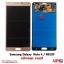 หน้าจอชุด ซัมซุง Note 4 (SM-N910) งานแท้ มีสีขาว/ดำ. thumbnail 1
