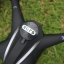 BAYANGTOYS X21 GPS Big Drone+บินติดตามตัว 8Mp Camera thumbnail 4