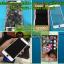 UPSevice มีนบุรี. ++ รับเปลี่ยนจอกระจก Samsung S3, S4, Note 1, Note 2 ,Note 3, Note 4 โทรปรึกษา thumbnail 1