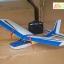 เครื่องบินบังคับ 2 ช่อง จ้าวเวหา thumbnail 5