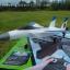 F-15 Eagle เครื่องบินบังคับ thumbnail 5