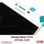 อะไหล่ หน้าจอชุด Samsung Galaxy C9 Pro งานแท้. thumbnail 5