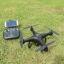 X25 GPS Selfie Drone+ปรับหน้ากล้อง+บินติดตามตัว thumbnail 5