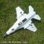 F-16 Rc Plane thumbnail 9