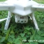 CX-33w FPV wifi 6 ใบพัด มีระบบบินกลับเอง thumbnail 3