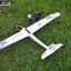 XK-A800 6G RC Plane เครื่องร่อนไฟฟ้า 6 แกน thumbnail 12