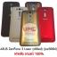 ฝาหลัง ASUS ZenFone 2 Laser (z00ed) (ze500kl) thumbnail 1