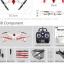 Syma X56W pocket drone thumbnail 11