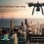 X21 GPS Drone Wifi + 8.0MP camera+ Brushless Motor +บินกลับเมือแบ็ตอ่อน thumbnail 15