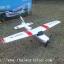 เครื่องบินบังคับ CESSNA 3 thumbnail 4