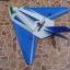 F117 thumbnail 3