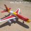 AIR BUS A380 ปีก 1.2 เมตร thumbnail 3