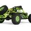 WLtoys12428 1:12 4WD CRAWER รถบังคับทางโหด thumbnail 2
