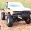 WPL-C14 4x4 rc car TOYOTA HILUX Hero thumbnail 12