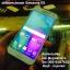 เปลี่ยนกระจกแตก ซัมซุง Samsung S5, Samsung S6, Samsung S7 ด้วยงานกระจกแท้ เครื่องมือระดับโรงงาน thumbnail 4