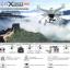 Walkera QR X350 Pro / FPV thumbnail 8