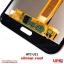 อะไหล่ หน้าจอชุด HTC U11 หน้าจอแท้ thumbnail 3