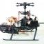 WL-V977 3D เฮลิคอปเตอร์บังคับ 6 ch 3 D thumbnail 12