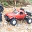 WPL-C14 4x4 rc car TOYOTA HILUX Hero thumbnail 15