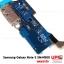 แพรชาร์จ Samsung Galaxy Note 3 SM-N900 thumbnail 3