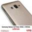 อะไหล่ บอดี้ฝาหลัง Samsung Galaxy J2 Prime G532 / G532m thumbnail 9