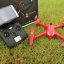 MJX Bugs 2w GPS Drone WIFI FPV. 1Km/Control 1080P HD Camera thumbnail 4