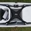 S70w GPS Big Drone+บินติดตามตัว+ปรับหน้ากล้อง+บินกลับเอง thumbnail 10
