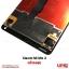 อะไหล่ หน้าจอชุด Xiaomi Mi Mix 2 thumbnail 3