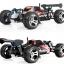 WL-A959 Votex Hi-Speed Buggy 4x4 รถบังคับทางฝุ่นพลังสูง thumbnail 8