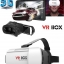 VR BOX vistion 3 thumbnail 4