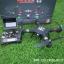 WL-Q303A FPV Big Drone 5.8 ghz version2017+ปรับหน้ากล้องอัตโนมัติ+ระบบล็อคความสูง+หน้าจอ+ thumbnail 3