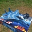 F 15 air force เครื่องบินบังคับ thumbnail 9