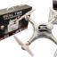 103 FPV DRONE 5.8 gz โดรนบังคับพลังสูง thumbnail 5