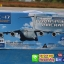 C-17 U.S. AIR FORCE 2CH- เครื่องบินลำเลียงบังคับ 4 เครื่องยนต์ thumbnail 17