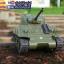 M4A3 SHERMAN รถถังบังคับ thumbnail 5