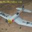 F4U Corsair เครื่องบินบังคับ thumbnail 4