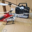 xcopter thumbnail 2