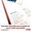 Yoobao Power Bank M30 ขนาดความจุ 30,000 mAh ของแท้ 100% เช็คออนไลน์ได้ thumbnail 5