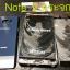 รับเปลี่ยนกระจก ซัมซุง Galaxy Note 5 หน้าจอแตก กระจกแตก ร้าว thumbnail 1