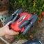 TK110 Skytech RC drone โดรนเซลฟี่พับขาเก็บได้ ควบคุมด้วยสมาร์ทโฟน thumbnail 8