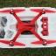 MJX Bugs 2w GPS Drone WIFI FPV. 1Km/Control 1080P HD Camera thumbnail 12
