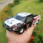 WL-K999 Mini Rc Car 1:28 Hi-Speed 30Km/h thumbnail 1
