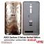 อะไหล่ ฝาหลังแท้ คริสตัล ASUS Zenfone 2 .Deluxe limited Edition ze551ml/z00ad , ze550ml/z008d งานแท้. thumbnail 4