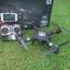 WL-Q303B FPV wi-fi Drone+กิมบอล+ระบบล็อคความสูง+ปรับหน้ากล้องอัตโนมัติ thumbnail 7