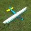 YT-101 SkyKing เครื่องบินบังคับพลังสูง thumbnail 9