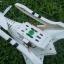 CX-33w FPV wifi 6 ใบพัด มีระบบบินกลับเอง thumbnail 5