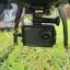 BAYANGTOYS X21 GPS Big Drone+บินติดตามตัว 8Mp Camera thumbnail 7